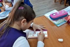 """Școala Gimnazială  """"Mihai Viteazul"""" Târgoviște"""