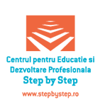 Centrul Step by Step