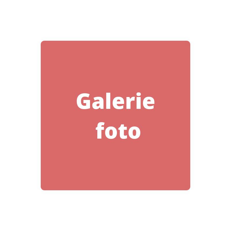 Galerie foto Step by step