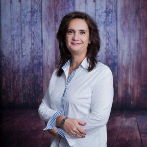 Adriana Dobritoiu