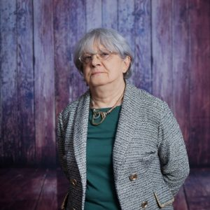 Carmen Anghelescu