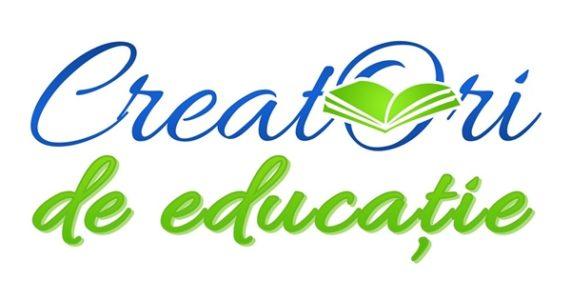 """Andra Iacob și Mirela Barcan, profesoare pentru învățământ primar Step by Step, câștigătoare în selecția """"Creatori de educație"""""""