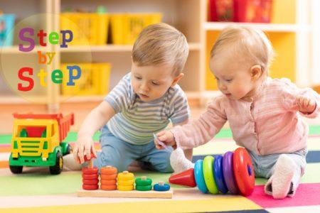50 de minute DOAR pentru copilul tău – Recomandările experților